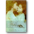 Melville 2003 – Julia Margaret Cameron
