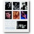 Schirmer, Bronfen 2006 – Frauen sehen Frauen