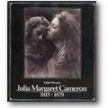 Weaver 1984 – Julia Margaret Cameron