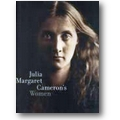 Wolf, Lipscomb et al. 1998 – Julia Margaret Cameron's women