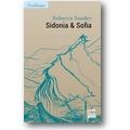 Sander 2015 – Sidonia & Sofia