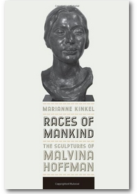 Malvina Hoffman