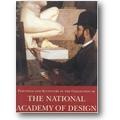 Davis, Gerdts et al. 2004 – Paintings and sculpture