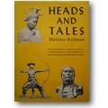 Hoffman 1936 – Heads and tales