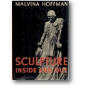 Hoffman 1939 – Sculpture inside and out
