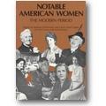Sicherman 1980 – Notable American women