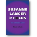 Innis 2009 – Susanne Langer in focus
