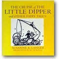 Langer 1923 – The cruise of the Little
