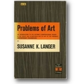 Langer 1957 – Problems of art