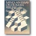 Langer 1967 – Mind
