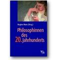 Munz (Hg.) 2004 – Philosophinnen des 20