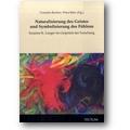 Richter, Bahr (Hg.) 2008 – Naturalisierung des Geistes und Symbolisierung