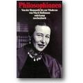 Rullmann (Hg.) 2000 – Philosophinnen