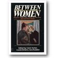 Ascher, DeSalvo et al. (Hg.) 1984 – Between women