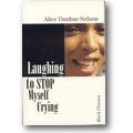 Dunbar 2000 – Laughing to stop myself crying