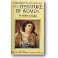 Gilbert 1985 – The Norton anthology of literature