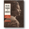 Hine (Hg.) 1994 – Black women in America