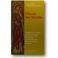 Lorenz, Straub (Hg.) 1986 – Frauen der Kirche