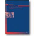 Busche, Heßbrüggen-Walter (Ed.) 2011 – Departure for modern Europe