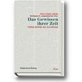Jakobs (Hg.) 2004 – Das Gewissen ihrer Zeit