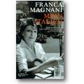 Magnani 1997 – Mein Italien