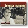 Magnani 2005 – Mein Italien