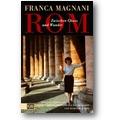 Magnani 1998 – Rom