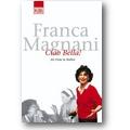 Magnani 2002 – Ciao Bella