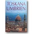 Magnani, Zitzewitz 1981 – Toskana, Umbrien