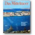 Pletsch, Boletzky et al. 1985 – Das Mittelmeer