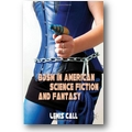 Call 2013 – BDSM in American science fiction
