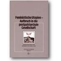 Holland-Cunz (Hg.) 1986 – Feministische Utopien