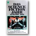 Jeschke (Hg.) – Das Science-fiction-Jahr