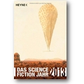 Mamczak, Jeschke et al. (Hg.) 2013 – Das Science Fiction Jahr 2013