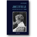 Phillips 2013 – James Tiptree Jr