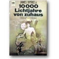 Tiptree 1975 – 10 000 Lichtjahre von zuhaus