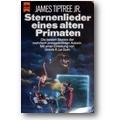 Tiptree 1987 – Sternenlieder eines alten Primaten
