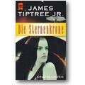 Tiptree 1999 – Die Sternenkrone