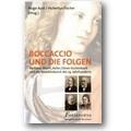 Aust, Fischer (Hg.) 2006 – Boccaccio und die Folgen