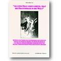 Beutin 1995 – Als eine Frau lesen lernte