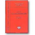 Ebner-Eschenbach – Kritische Texte und Deutungen, 3
