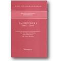 Ebner-Eschenbach – Kritische Texte und Deutungen, T1