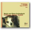 Ebner-Eschenbach 2011 – Erzählungen