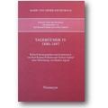 Ebner-Eschenbach – Kritische Texte und Deutungen, T4