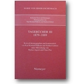 Ebner-Eschenbach – Kritische Texte und Deutungen, T3
