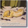 Ebner-Eschenbach 2005 – Krambambuli und andere Novellen