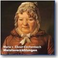 Ebner-Eschenbach 2006 – Meistererzählungen