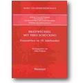 Ebner-Eschenbach – Kritische Texte und Deutungen, E2