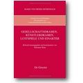 Ebner-Eschenbach – Kritische Texte und Deutungen, 7