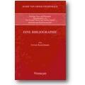 Ebner-Eschenbach – Kritische Texte und Deutungen, E1